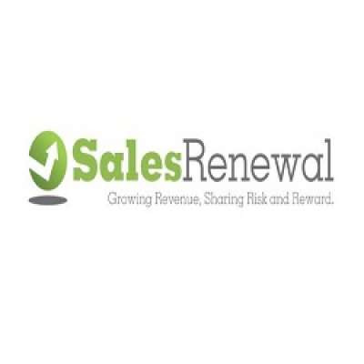 Sales Renewal Corporation