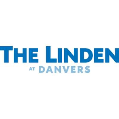 The Linden at Danvers