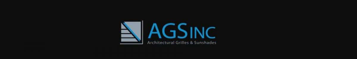 Architectural Grilles & Sunshades, Inc.