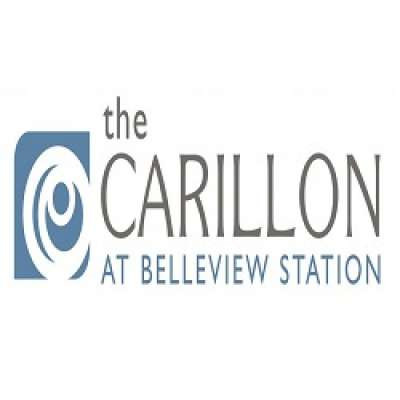 THE CARILLON AT BELLEVIEW STATION