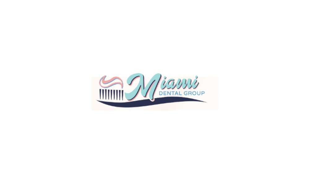 Miami Dental Group East Little Havana Miami FL - Dentist