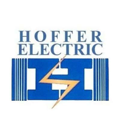 Hoffer Electric