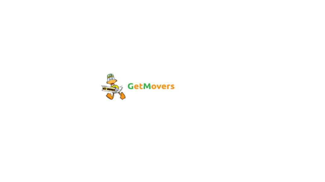 Get Movers Brampton ON - Moving Company