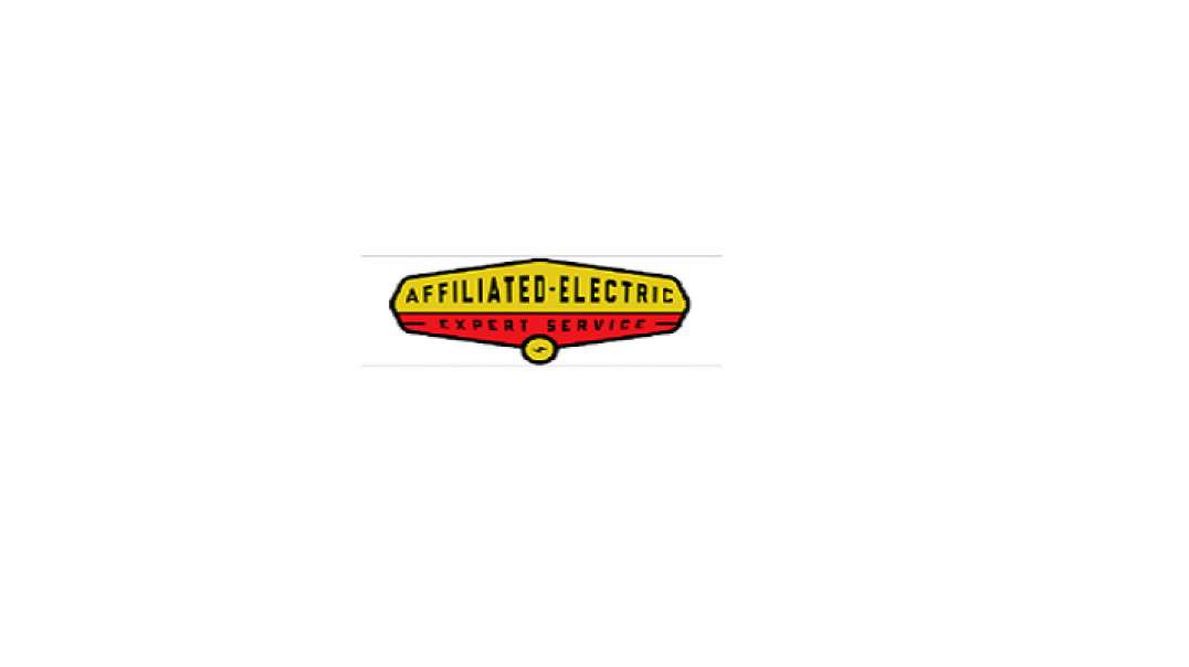 Affiliated Electric McKinney TX - Electrical Company