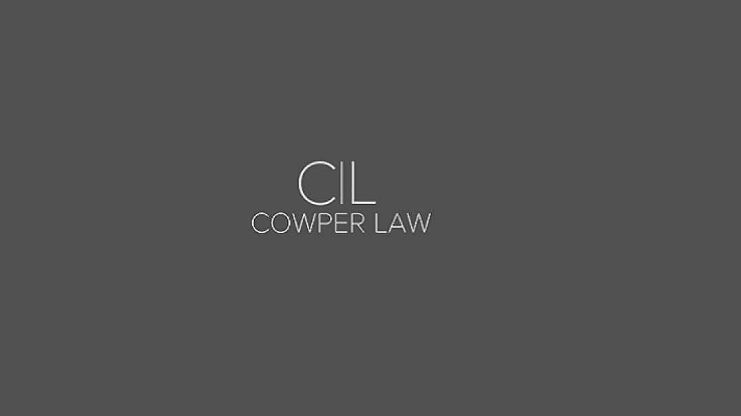 Cowper Law P.C. - Paragard Injury Attorney in Los Angeles