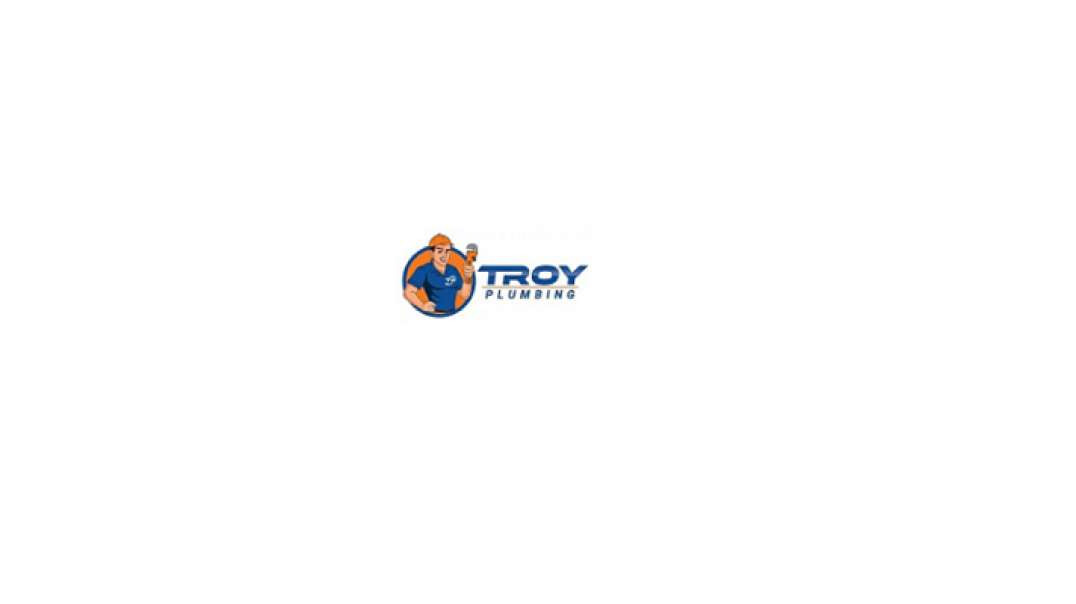 troy-plumbing-company-in-san-diego-ca-619-210-02