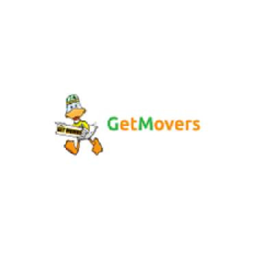 Get Movers Pickering