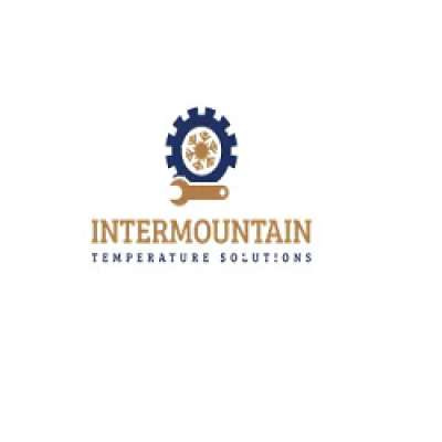 Intermountain Temperature Solutions