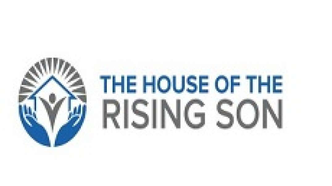 The House of The Rising Son - Addiction treatment center in San Clemente