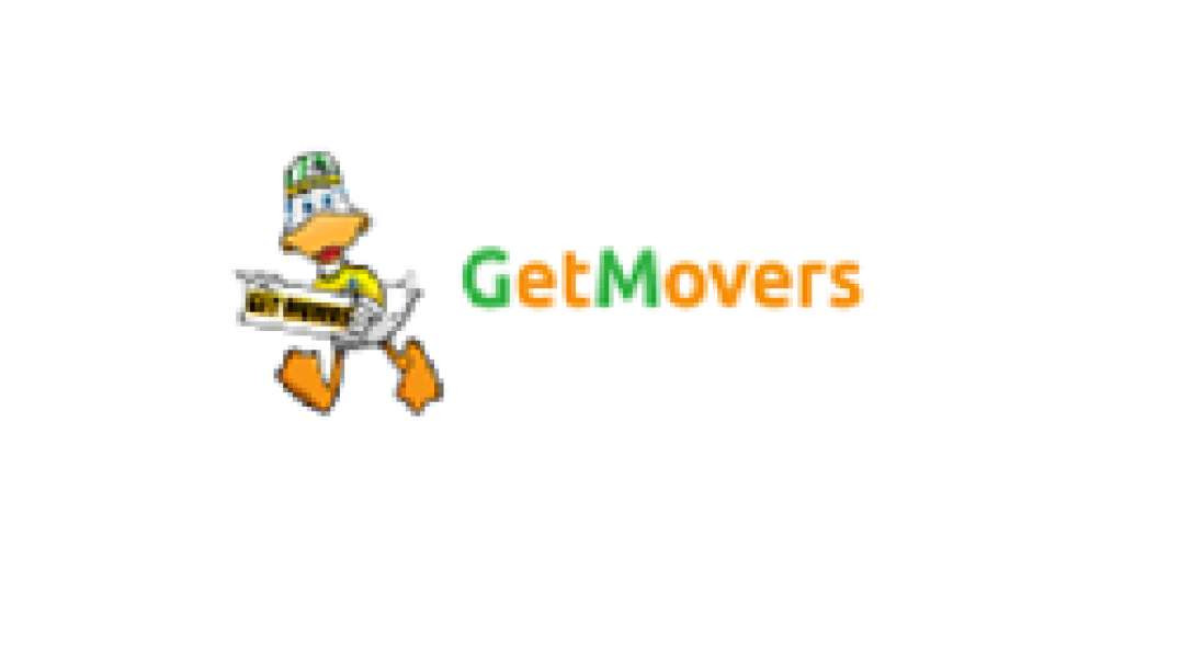 Get Movers Markham ON : Moving Company