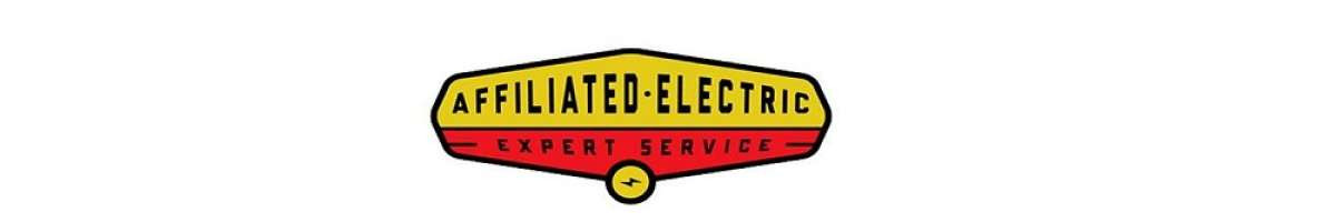 Affiliated Electric