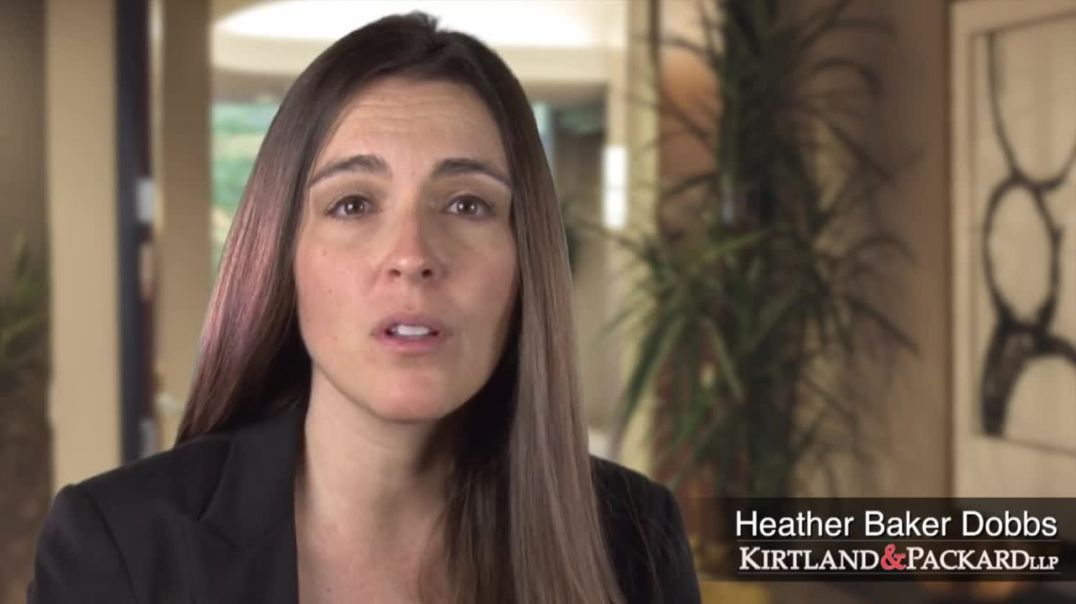 Wrongful Death Cases Explained by Injury Lawyer Heather Baker Dobbs