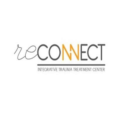 Reconnect Psychological Services
